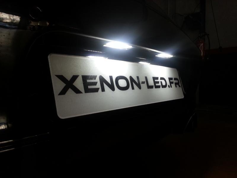 ampoule xenon d2s ampoule xenon d 2 s sur enperdresonlapin. Black Bedroom Furniture Sets. Home Design Ideas